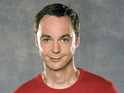 Do you go crazy for Sheldon's Fun with Flags? Or are you all about Penny, Penny, Penny?