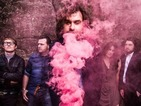Reverend and the Makers preview new album Mirrors and you can hear it here first