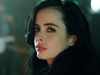Breaking Bad's Krysten Ritter falls for a druggie not named Jesse Pinkman in the trippy Asthma trailer