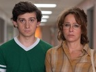 Craig Roberts: Red Oaks captures the innocence of '80s movies