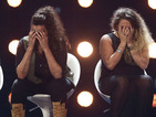 The X Factor 2015: Is the Six Chair Challenge too cruel or pure entertainment? For and against