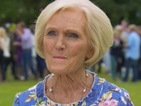 The Great British Bake Off: Was that the most emotional final ever?