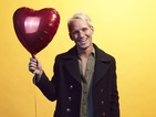 Made in Chelsea's Jamie Laing is doing Celebrity First Dates: 'It was f**king awkward'