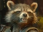 Rocket Raccoon was nearly voiced by Danny DeVito in Guardians of the Galaxy
