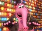 Inside Out deleted scene shows Bing Bong as a 'radical non-conformist'