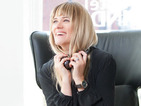 Top of the Pops shouldn't come back, ex-host Edith Bowman says