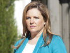 Soap spoilers: Steph Scully returns in Neighbours, Zac and Leah break up in Home and Away