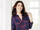 Nigella Lawson: 'I have never been on a diet to try to lose weight'