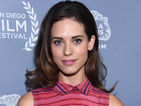 Agent Carter's Lyndsy Fonseca will guest star in John Stamos sitcom Grandfathered