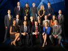 The Apprentice 2015: Meet the 18 candidates hoping to impress Lord Sugar