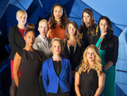The Apprentice 2015: Get to know the girls a bit better... by watching their audition tapes