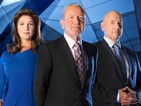 The Apprentice 2015: 10 VERY important teasers about the first episode