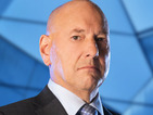 The Apprentice's Claude Littner: 'I don't tend to get emotional about anything'