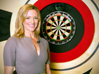 Let's Play Darts for Sport Relief is returning for a second run on BBC Two