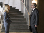 Homeland season 5 premiere recap: 'Separation Anxiety' is a taut, tense fresh start