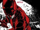 See Daredevil season 2's stylish new comic book teaser art