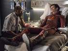 TV show ratings: The Flash and Scream Queens slip on Tuesday