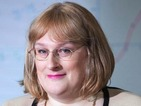 Annie Wallace talks about Hollyoaks role and EastEnders transgender character
