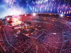 WrestleMania 32 tickets go on sale next month and are priced from $18