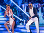 TV ratings: Strictly beats X Factor on Sunday