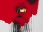 Rihanna reveals cover art for new album 'Anti'