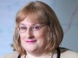 Annie Wallace talks about Hollyoaks casting