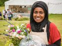 A massive 13.4 million viewers saw Nadiya triumph in the 2015 final.