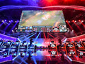 The channel is planning to broadcast the World Championships quarter-finals this month.