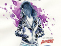 Marvel offers a Jessica Jones prologue and Chuck Palahniuk hints at even more Fight Club.