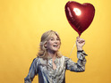 Anthea Turner is also confirmed for the Stand Up to Cancer special.