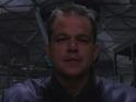 """I'm Mark Watney, and I'm stuck on Uranus."""