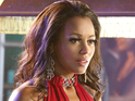 Brit actress Melanie Liburd joins the HBO drama for season 6.