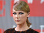 Taylor Swift explains 'Out of the Woods'
