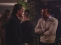 TOWIE: Lewis and Michael clash over Nicole