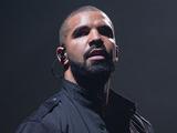 Drake at Austin City Limits 2015