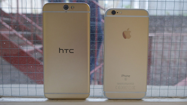http://i1.cdnds.net/15/43/618x347/htc-one-a9-vs-iphone-6s-2.jpg
