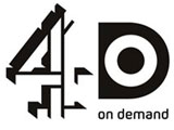Channel 4 is reported to be in talks with Sony to bring video on-demand service 4oD to PlayStation 3.