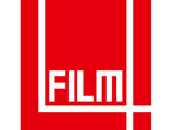 Neovia to handle Film4 VOD pay