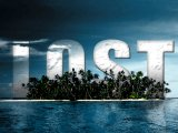 ABC announces a special hour of Jimmy Kimmel's chatshow devoted to the series finale of Lost.