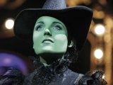 'Wicked' movie adaptation in the works