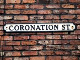 A drama exploring Coronation Street's launch on ITV is to air on BBC Four.