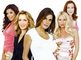 160x120 housewives ladies2