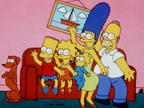 160x120 simpsons family01