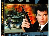 Rumors suggest that a GoldenEye remake will be unveiled later this month at E3.