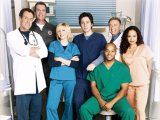 Scrubs creator Bill Lawrence admits that he believes the show will end soon.